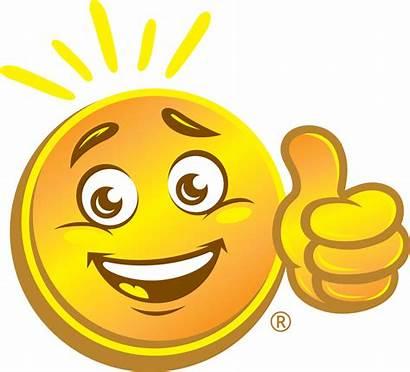 Super Yesway Rewards Smile Smiles Achieve Status