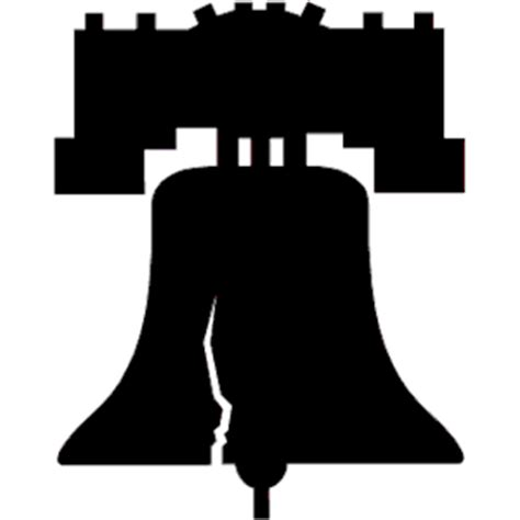 Liberty Bell Clipart Liberty Bell 2 Clipart Cliparts Of Liberty Bell 2 Free