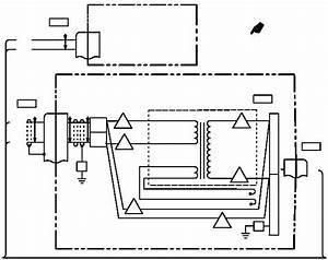 Berlingo 1 9d Wiring Diagram