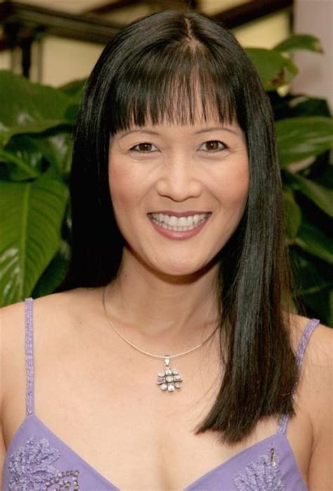 suzanne whang worth net worth roll