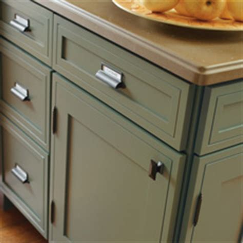 kitchen cabinet hardware brands cabinet hardware choosing your hardware masterbrand 5450