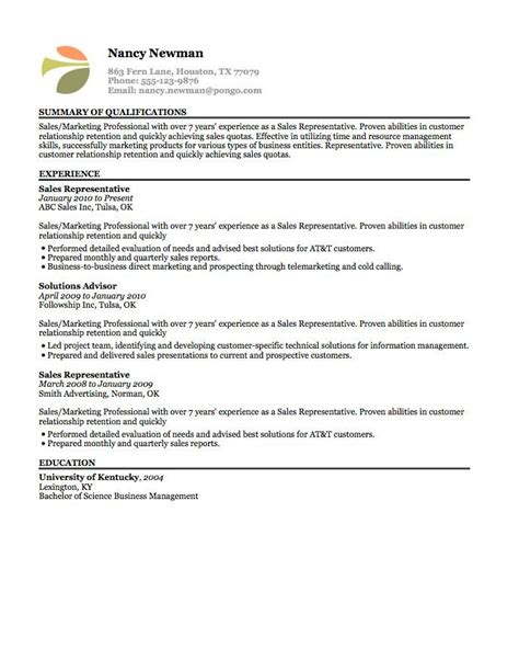 resumes images  pinterest resume templates