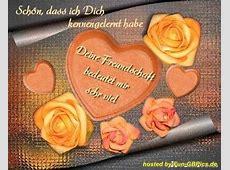 Freundschafts Sprüche Gästebuch Eintrag Facebook Bilder