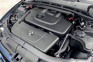 Bmw 320d Engine  U2013 The Best Luxury Auto
