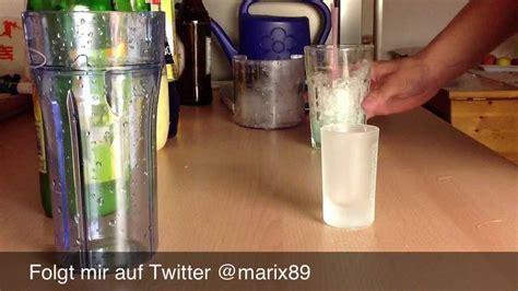2 serving 2 oz malibu® coconut rum 1 oz vodka 2 oz cranberry juice 1 oz pineapple juice ice #malibuparadise #cocktail #pinnskytv. Malibu Beach do It Yourself Cocktail - YouTube