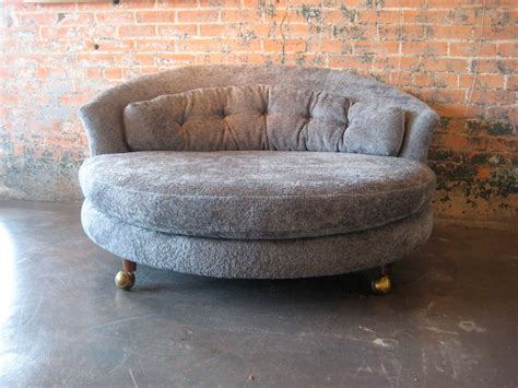 large lounge chair at 1stdibs