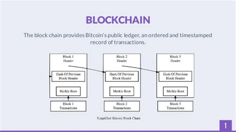 Bitcoin's public blockchain is a flaw. Bitcoin & JavaScript - ParisJS #40 @ Deezer France