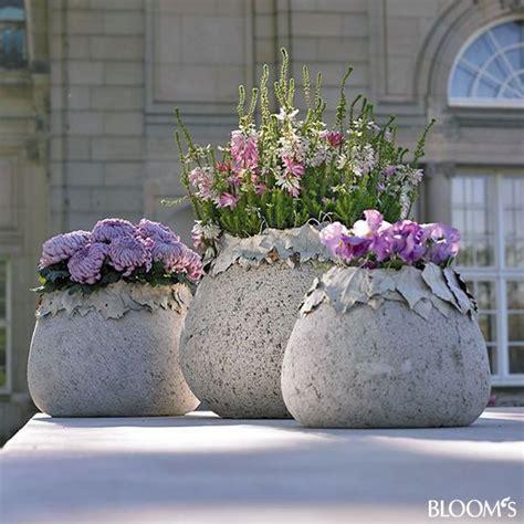 la jardin containers pottery pots planters