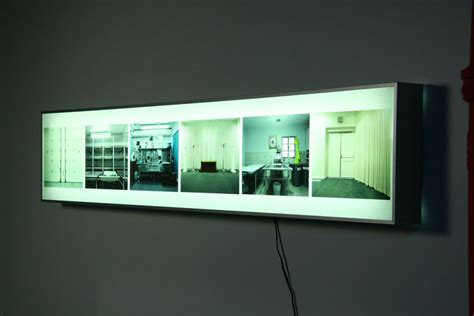 enhance your interior design with light box wall warisan lighting