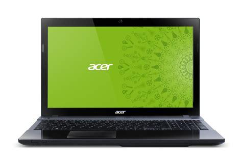 Acer Aspire V35716844 Review  Computercritiquecom