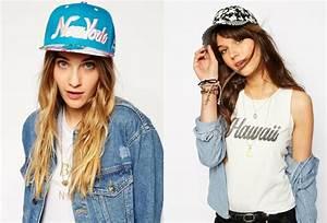 Teen fashion 2017: Teen girls clothing trends 2017 - DRESS ...