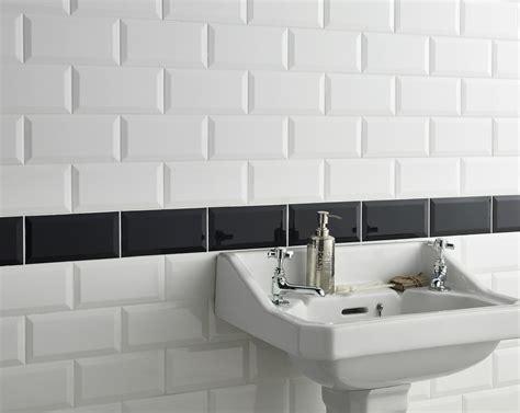 tiles glamorous white wall tiles large white wall tile