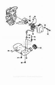 Tanaka Tbc-230sf Parts Diagram For Assembly 3