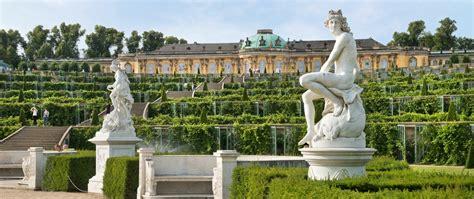 Eigentumswohnung In Potsdam Kaufen I Helenelangepalais