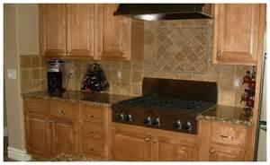Cheap Ideas For Kitchen Backsplash Cheap Kitchen Backsplash Ideas Stainless Steel Kitchen Backsplash Ideas Do Yourself Stainless