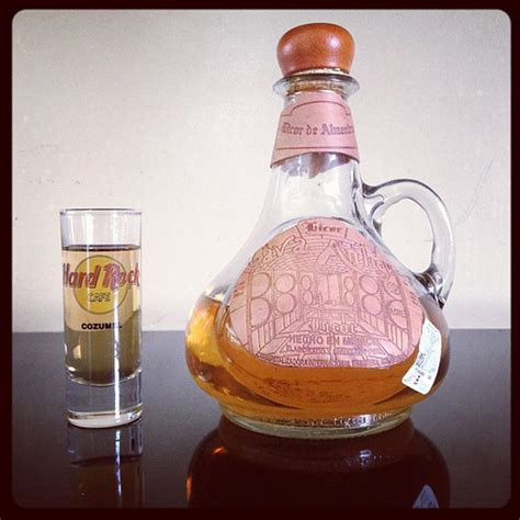 how to take a tequila top 28 how to take a tequila how to take a shot of tequila like a man 14 steps with