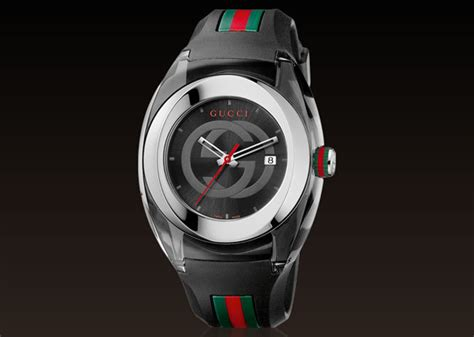 fab8ac3161f Gucci Sync HD Wallpapers – Home design