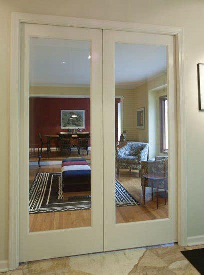 interior doors house architect