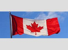 Canada – Royal Reporter