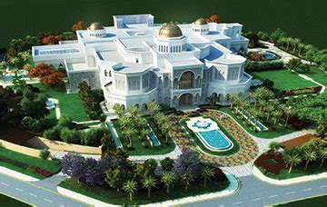 sakhir palace bahrain birros