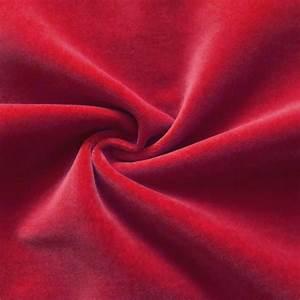Filz Schwer Entflammbar : b hnen samt b1 schwer entflammbar artikel constantin farbe mittel rot b hnen deko samt ~ Sanjose-hotels-ca.com Haus und Dekorationen
