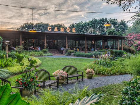 Canoes Restaurant Atlanta by Vinings Ga Restaurants Gac