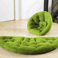 1000 images about bean bag chairs on bean bag