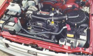 similiar 1998 3 0 engine diagram keywords 300zx timing belt replacement on nissan 3 0 v6 engine diagram 1995