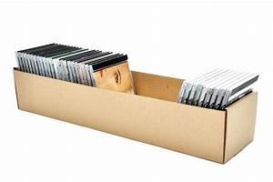 Cd Box Aufbewahrung : cd rutsche f r 50 cds ~ Whattoseeinmadrid.com Haus und Dekorationen
