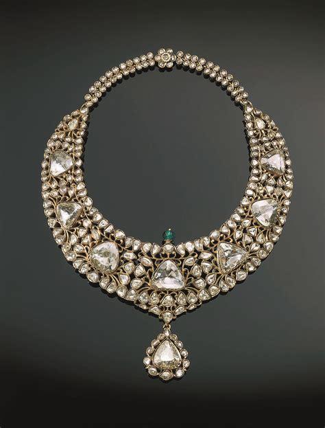 Jewels Of Ancient Nubia  Adorn. Raasi Gemstone. Ceylon Gemstone. Found Texas North Gemstone. Mixed Gemstone Gemstone. Month Year Gemstone. Natural Industrial Strength Gemstone. Somali Gemstone. River Gemstone