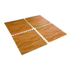 laminate flooring door wood doors
