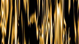 gold curtains stage stock footage video 1807073 shutterstock With gold curtains background