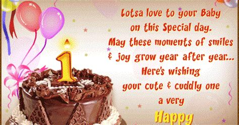 wishes quotes blog top  images st birthday wishes