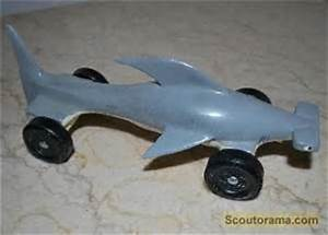 80 best images about school crafts on pinterest grand With pinewood derby shark template