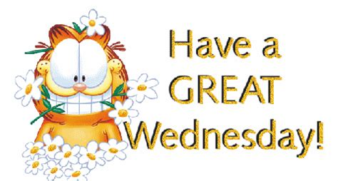 Happy Wednesday Clipart Clip Art Library