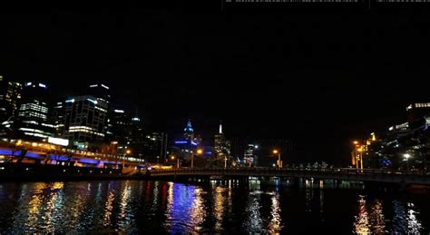 The Boat Ride In Spanish by Melbourne Boat Ride Photo Galleries Marca