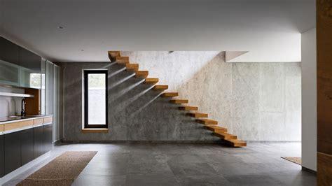 cuisine bois beton milyen legyen a beltéri lépcső homeinfo