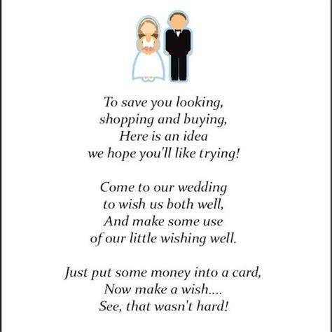 short wedding poems  invitations cobypiccom