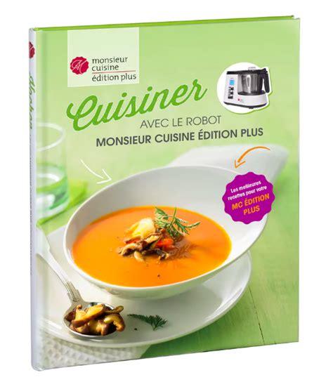 de cuisine gratuits recettes cuisine pdf gratuit