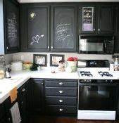 8 best whiteboard paint images on pinterest whiteboard With best brand of paint for kitchen cabinets with dry erase wall sticker