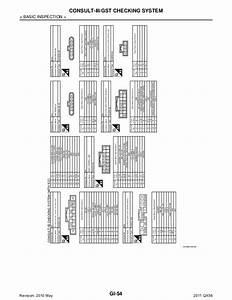 Infiniti Qx56 Fuse Diagram