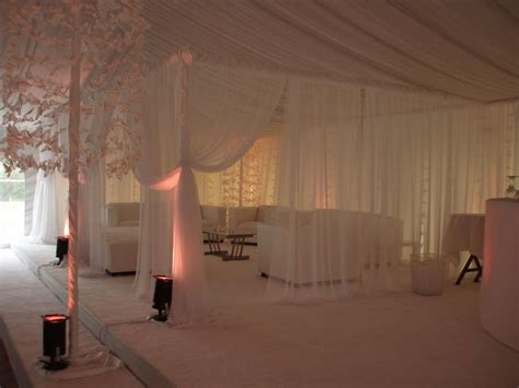 marquee draping ideas 39 best images about marquee drapes on