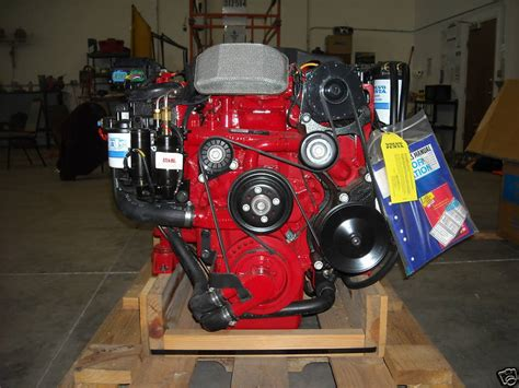 volvo gi  dp  mhp transom assembly dp  outdrive