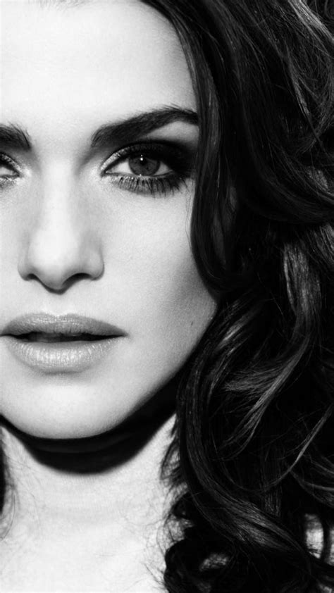 Rachel Weisz iPhone 7 Plus Wallpaper Download