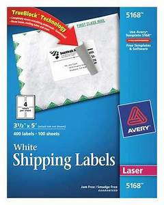 avery avery shipping label for laser printers 5164 pk100 With avery shipping labels 5164