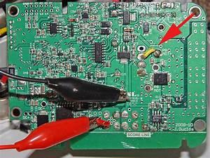 Grün Gelbes Kabel : bionx 36v bms gelbes batterie kabel pedelec forum ~ Articles-book.com Haus und Dekorationen