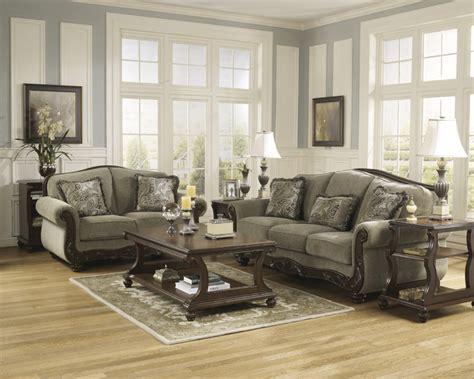 Liberty Lagana Furniture In Meriden, Ct