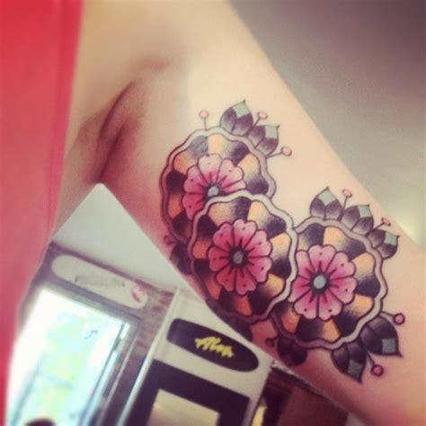 tattoo designs  men arms