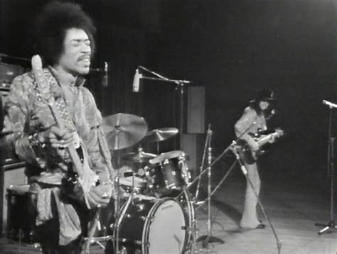 music art vcl the jimi hendrix experience live at