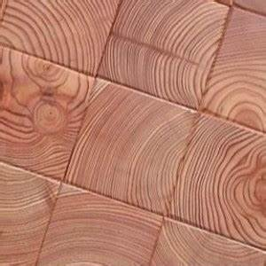 Pavé De Bois : sols bois de france ~ Premium-room.com Idées de Décoration